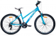 Велосипед Aist Rosy 1.0 2
