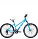 Велосипед Aist Rosy 1.0 1