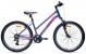 Велосипед Aist Rosy 2.0 2