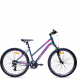 Велосипед Aist Rosy 2.0 1