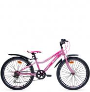 Подростковый велосипед Aist Rosy Juniоr 1.0