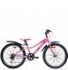 Подростковый велосипед Aist Rosy Juniоr 1.0 1