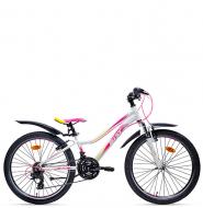 Подростковый велосипед Aist Rosy Juniоr 2.0