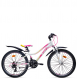 Подростковый велосипед Aist Rosy Juniоr 2.0 1