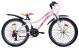 Подростковый велосипед Aist Rosy Juniоr 2.0 2