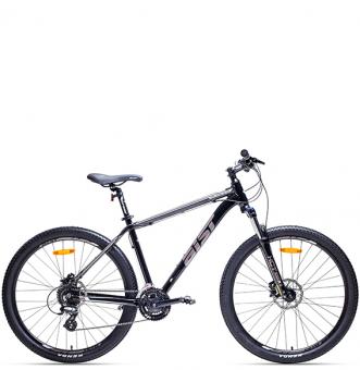 Велосипед Aist Slide 2.0