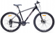 Велосипед Aist Slide 2.0 2