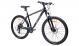 Велосипед Aist Slide 2.0 1