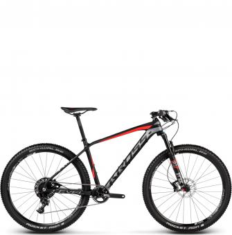 Велосипед Kross Level R10 (2017)