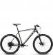 Велосипед Kross Level R7 (2017) 1