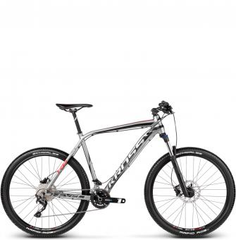 Велосипед Kross Level R6 (2017)