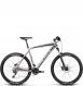 Велосипед Kross Level R6 (2017) 1