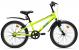 Детский велосипед Aist Pirate 1.0 2