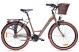 Велосипед Aist Jazz 2.0 2