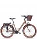 Велосипед Aist Jazz 2.0 1