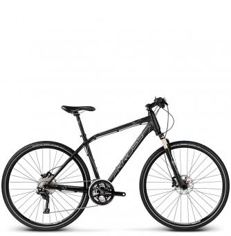Велосипед Kross Evado 7.0 (2017)