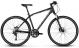 Велосипед Kross Evado 7.0 (2017) 1