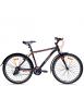 Велосипед Aist Citizen 1