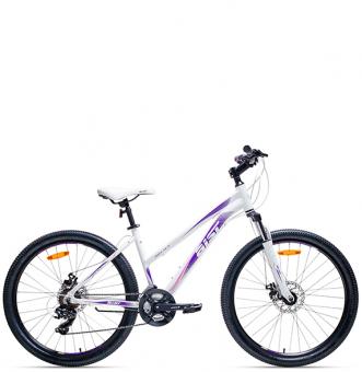 Велосипед Aist Rosy 1.0 D