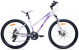Велосипед Aist Rosy 1.0 D 2