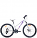 Велосипед Aist Rosy 1.0 D 1