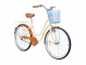 Велосипед Aist Avenue Cappuccino 1