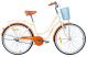 Велосипед Aist Avenue Cappuccino 2