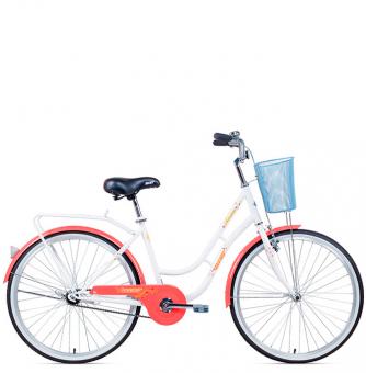 Велосипед Aist Avenue