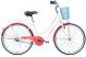 Велосипед Aist Avenue 2