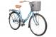 Велосипед Aist Jazz 1.0 1