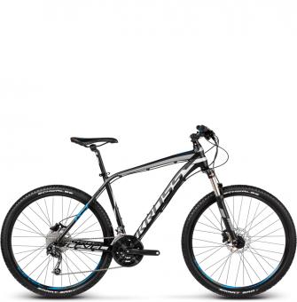 Велосипед Kross Level R4 (2017)