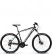 Велосипед Kross Level R4 (2017) 1