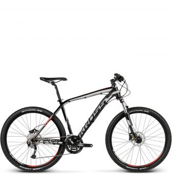 Велосипед Kross Level R3 (2017)