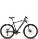 Велосипед Kross Level R3 (2017) 1