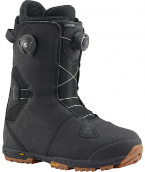Ботинки для сноуборда Burton Photon Boa blackgum (2017)