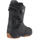 Ботинки для сноуборда Burton Photon Boa blackgum (2017) 1