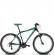 Велосипед Kross Lea R2 (2017) 1