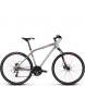 Велосипед Kross Evado 4.0 (2017) 1