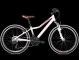Подростковый велосипед Kross Lea Replica (2017) 1