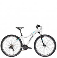 Велосипед Trek Skye WSD 29 (2017)