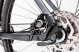 Велосипед Cube Nature PRO Trapeze (2017) 7