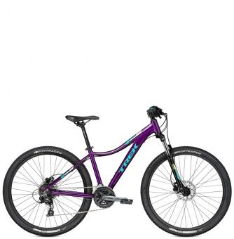Велосипед Trek Skye SL 29 (2016)