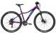 Велосипед Trek Skye SL 29 (2016) 1