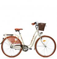 Велосипед Aist Tango 28