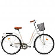 Велосипед Aist Tango 1.0 28
