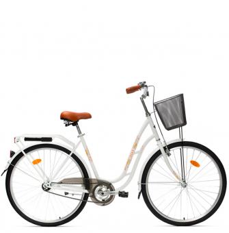 """Велосипед Aist Tango 1.0 28"""""""
