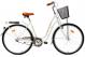 """Велосипед Aist Tango 1.0 28"""" 1"""