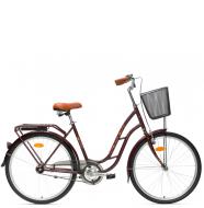 Велосипед Aist Tango 1.0 26
