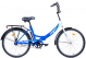"""Велосипед складной Aist Smart 24"""" 1.0 2"""
