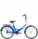 """Велосипед складной Aist Smart 24"""" 1.0 1"""